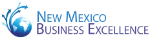 New Mexico Business Excellence